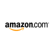 amazon-client-logo