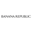 banana-republic-client-logo
