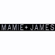 maime-and-james-client-logo