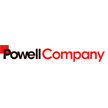 powellcompany-client-logo