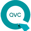 qvc-clients-logo