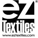 EzTextiles
